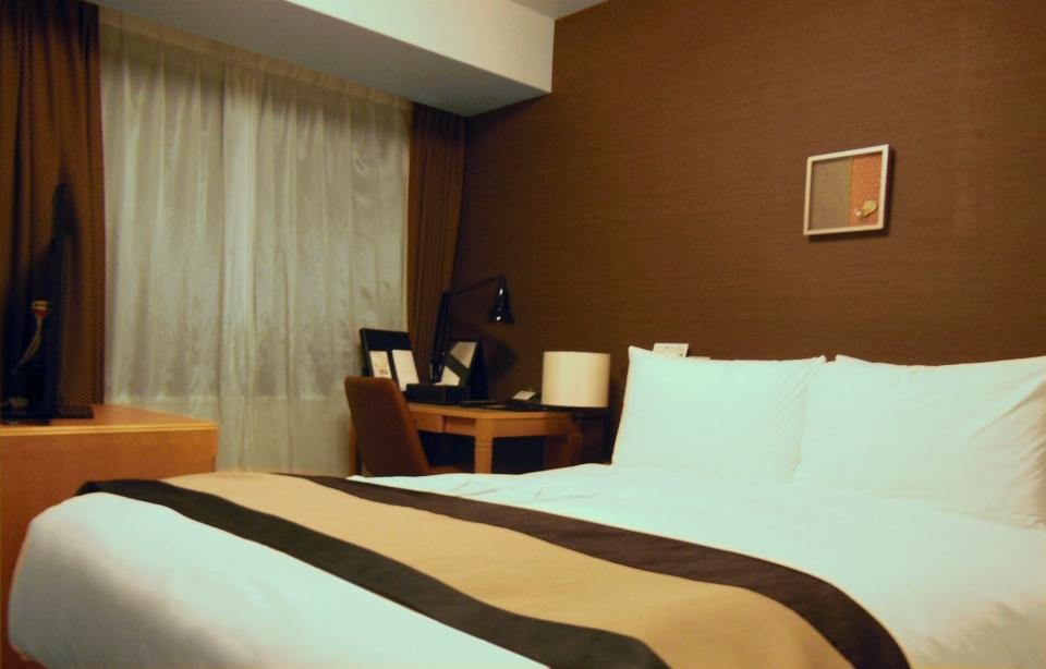 sa-26_Hotel_0.jpg