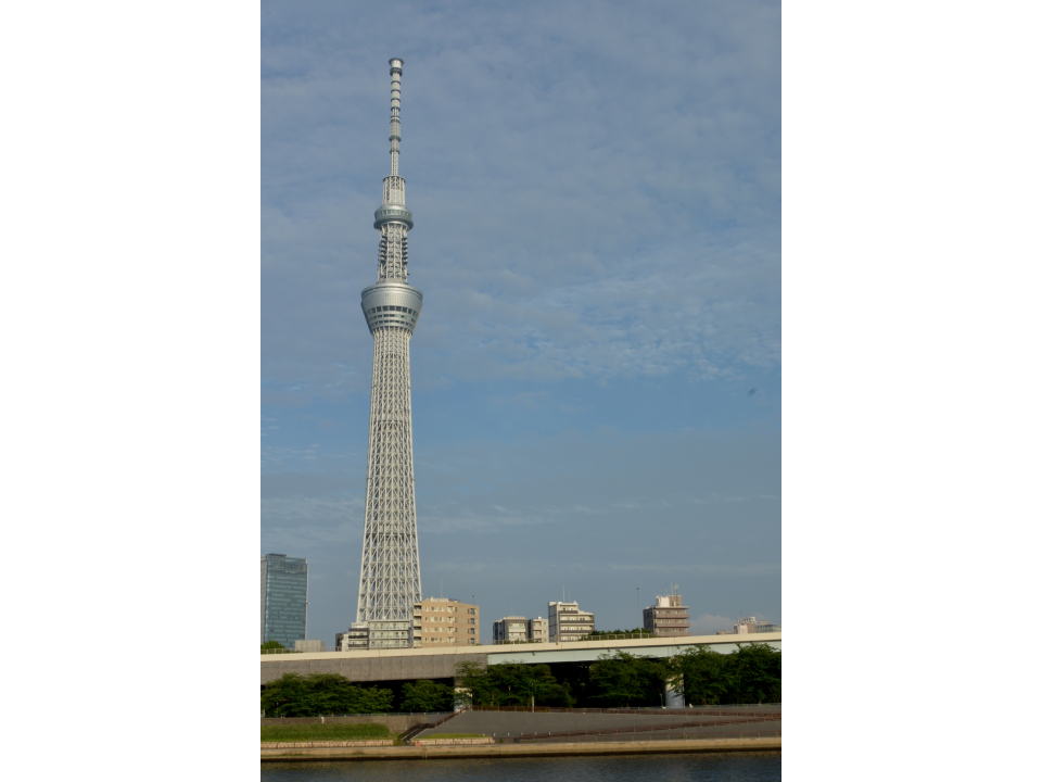 so_09_halloSkytree.JPG