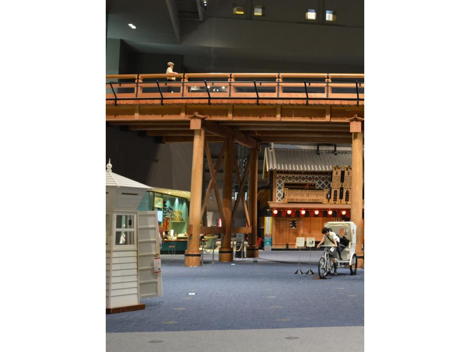 so_12_EdoMuseum02.jpg