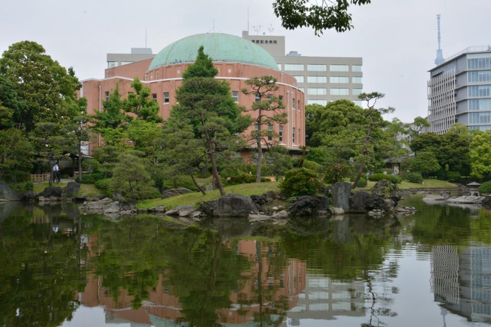 so_24_ryogoku_kyo_yasuda_Teien.JPG