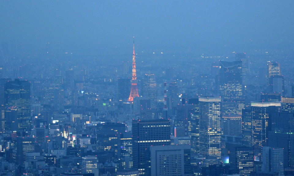 so_36_skytreee-tokyotower2.JPG