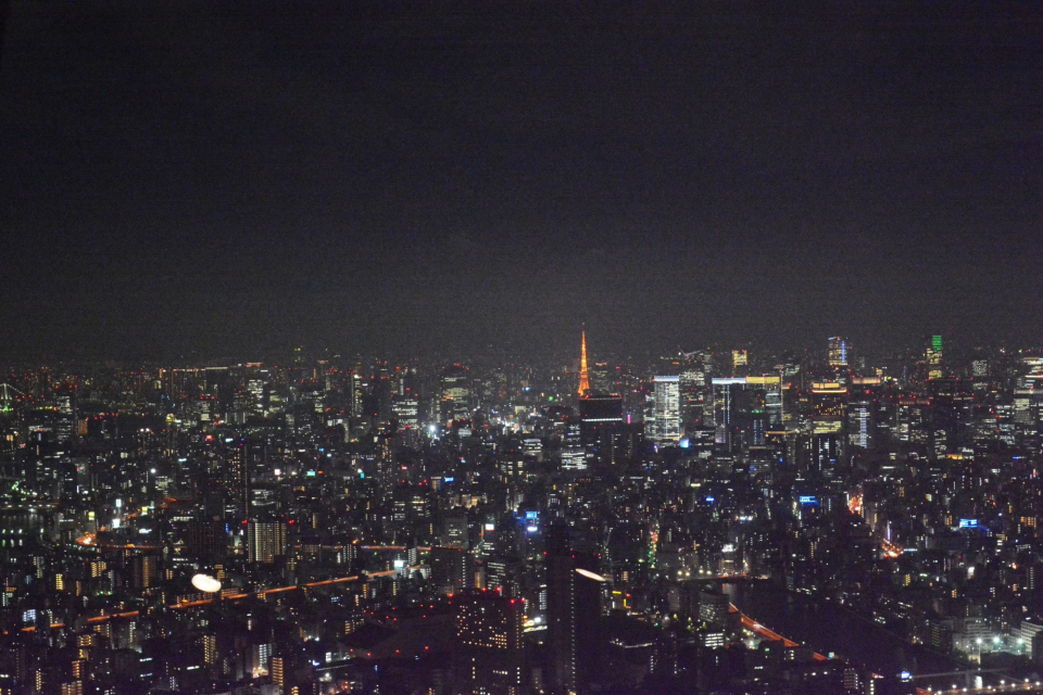 so_37_skytree-tokyotowe3.JPG