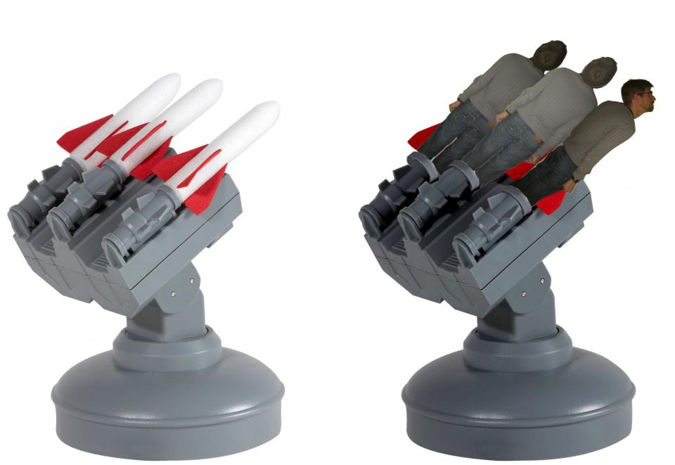 usb-Fabiane-Rocketlauncher.jpg