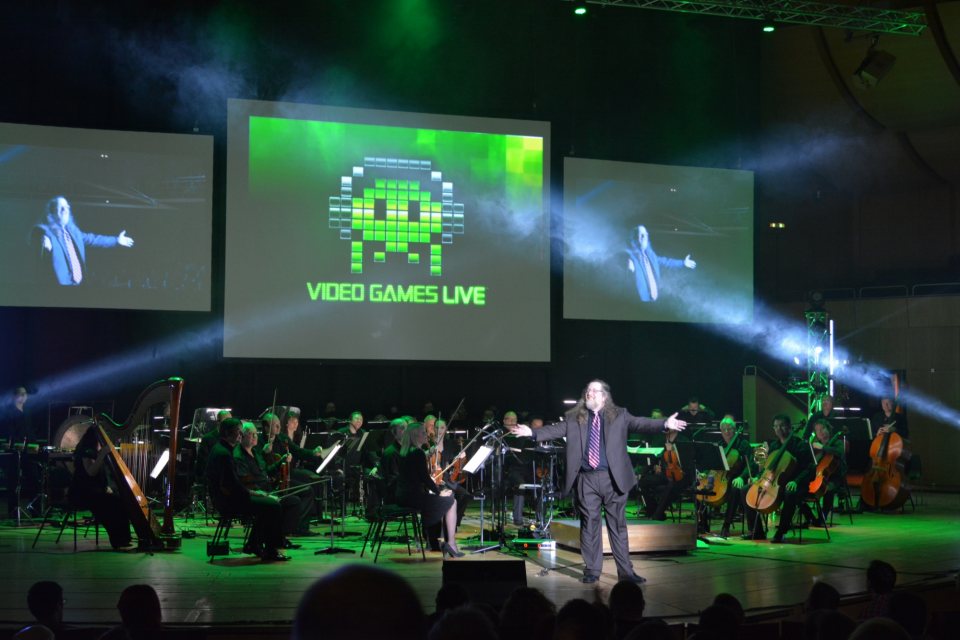 videogameslive01 (2).jpg