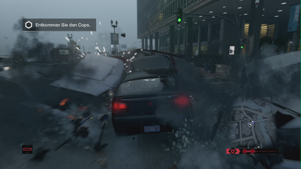 watchdogs_carambolage3.png