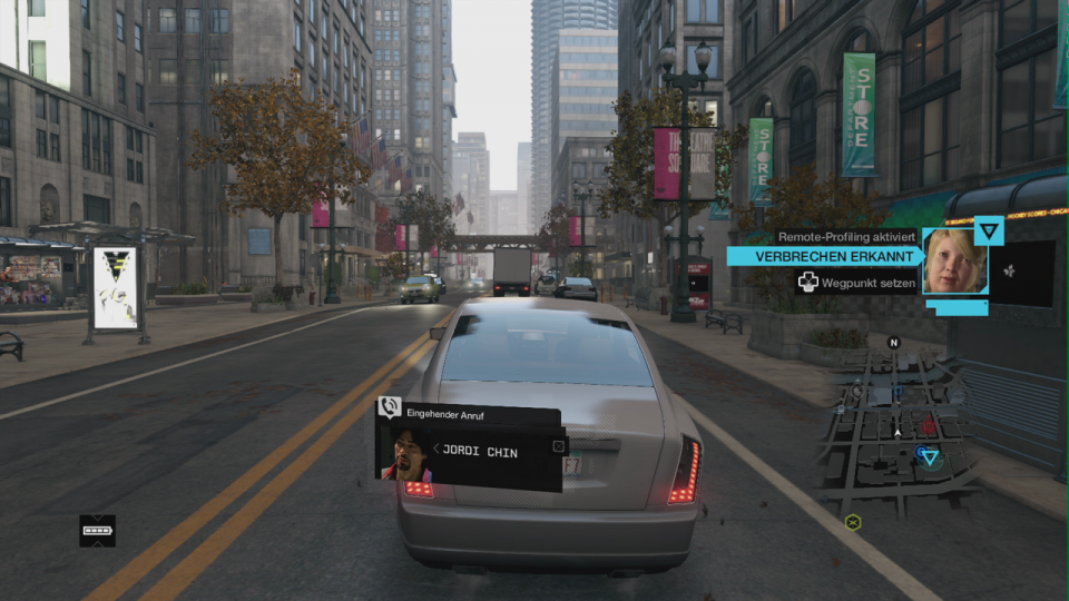watchdogs_chicago2.png