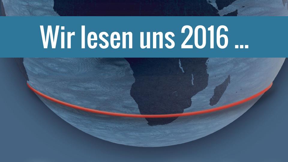 _abschluss-newsrueckblick2015.jpg