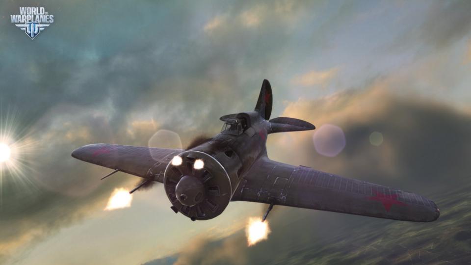 gc13-wargaming-world-of-warplanes.jpg