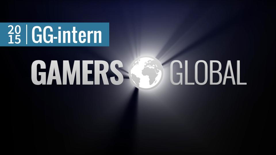 gg-intern-newsrueckblick2015.jpg