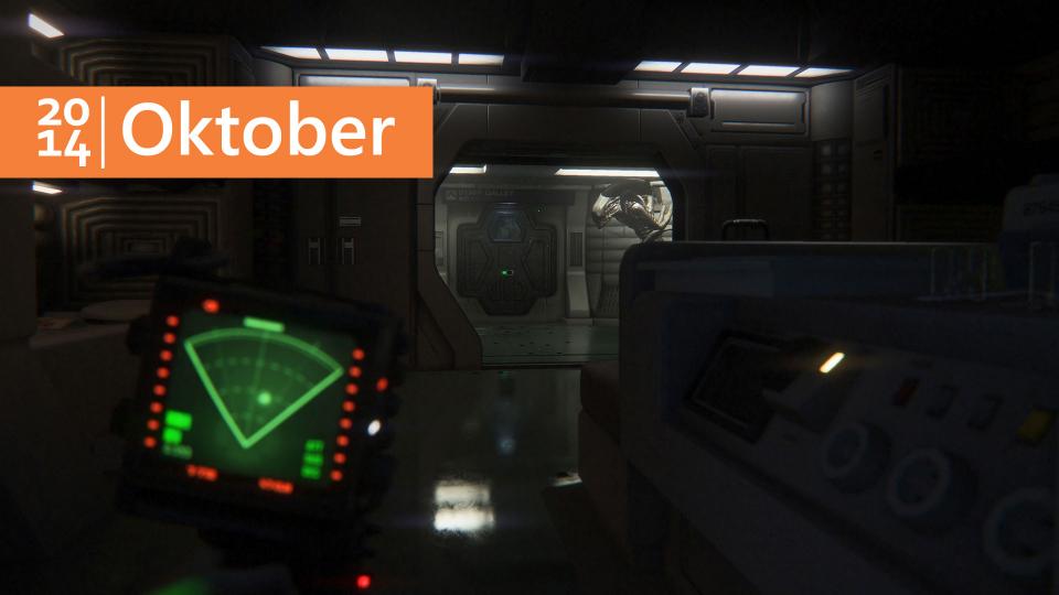 oktober-newsrueckblick.jpg