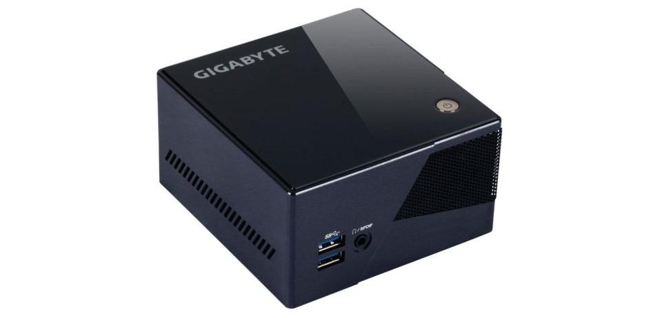 steam-machine-gigabyte_01.jpg