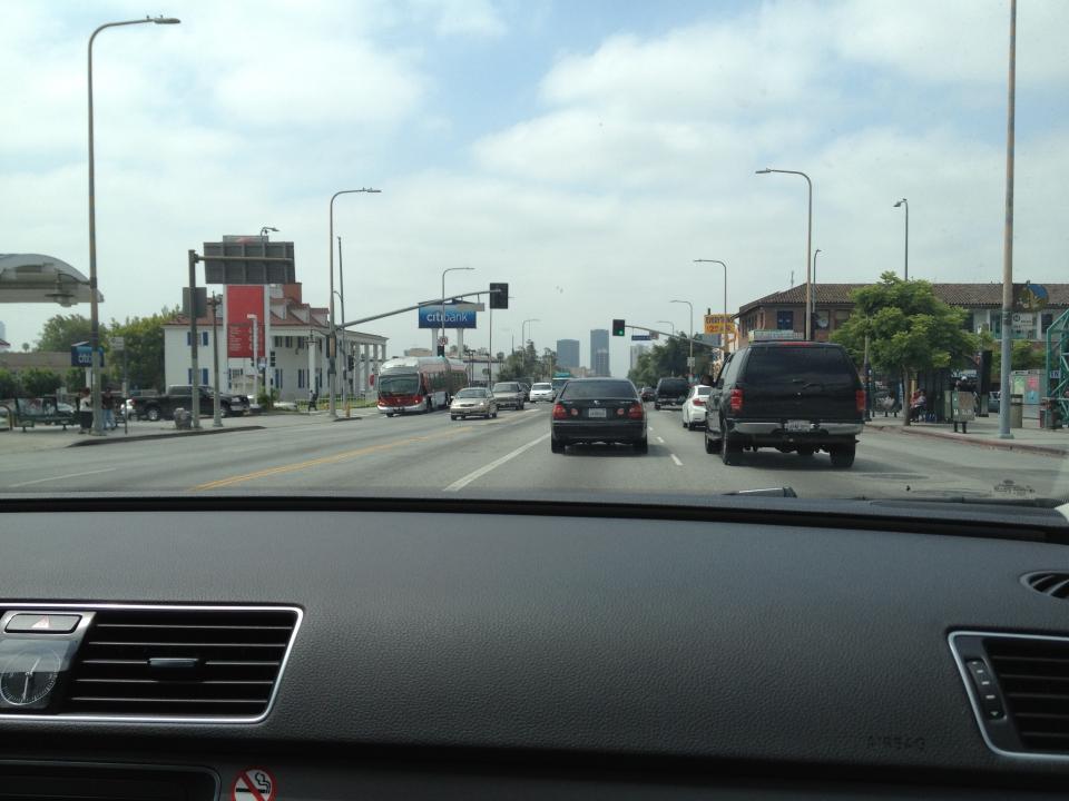 Tag4_Autofahrt.jpg
