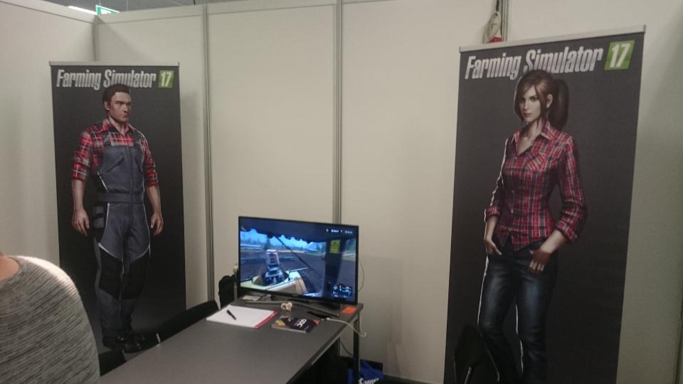 gamescom2016_tag1_bauersuchtfrau_0.jpg