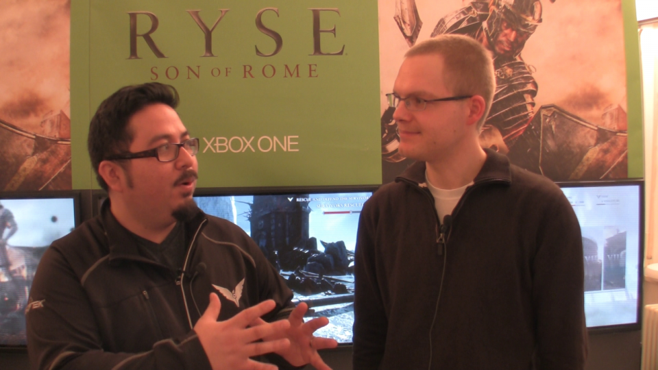 ryse_whatareyoutalkingabout.jpg