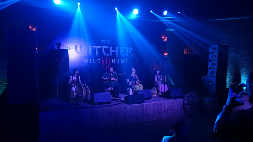witcher_event_19.jpg