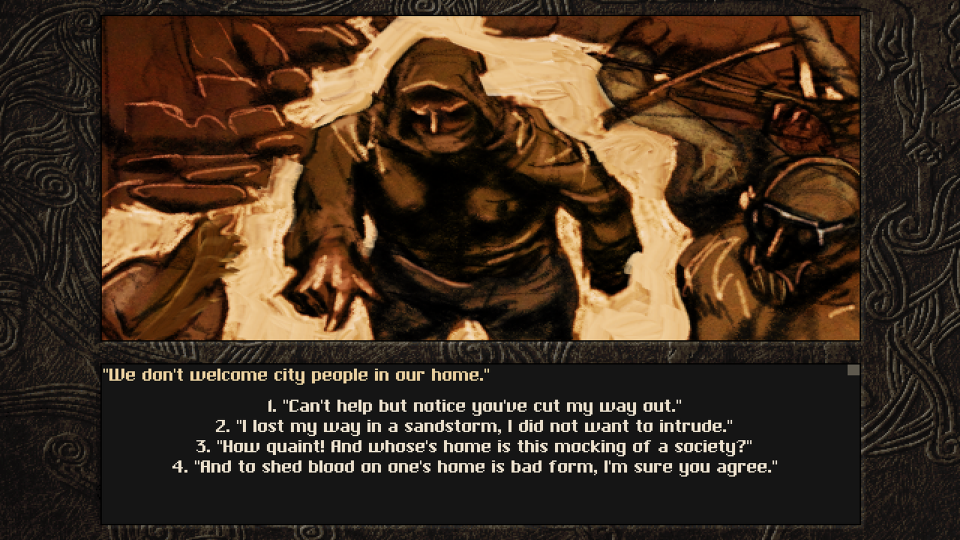 AeonofSands_2.png