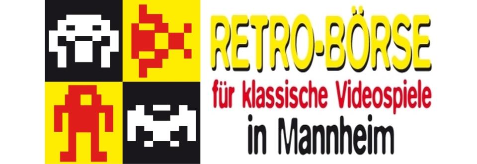 RetroBörseMannheimNEU2.jpg