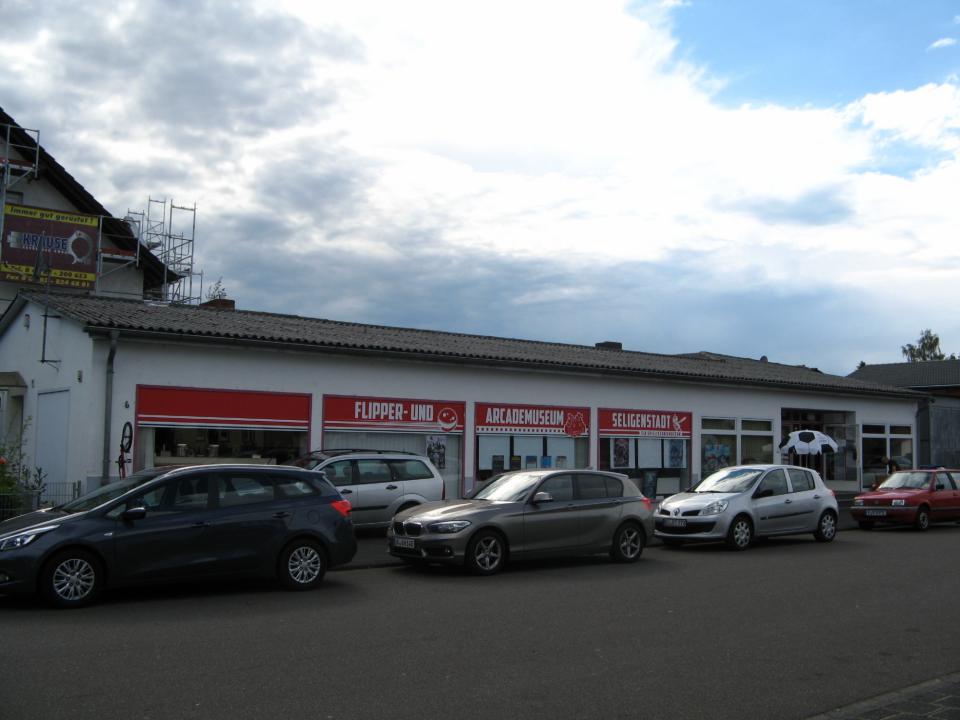 Seligenstadt 001.JPG