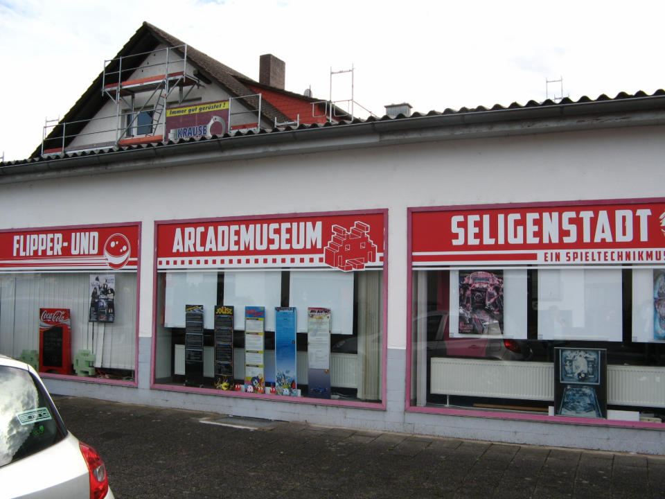 Seligenstadt 002.JPG