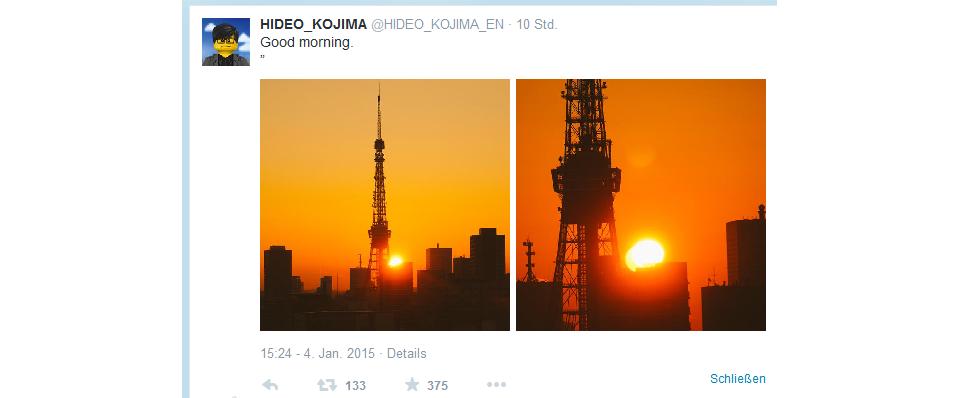 Kojima.png