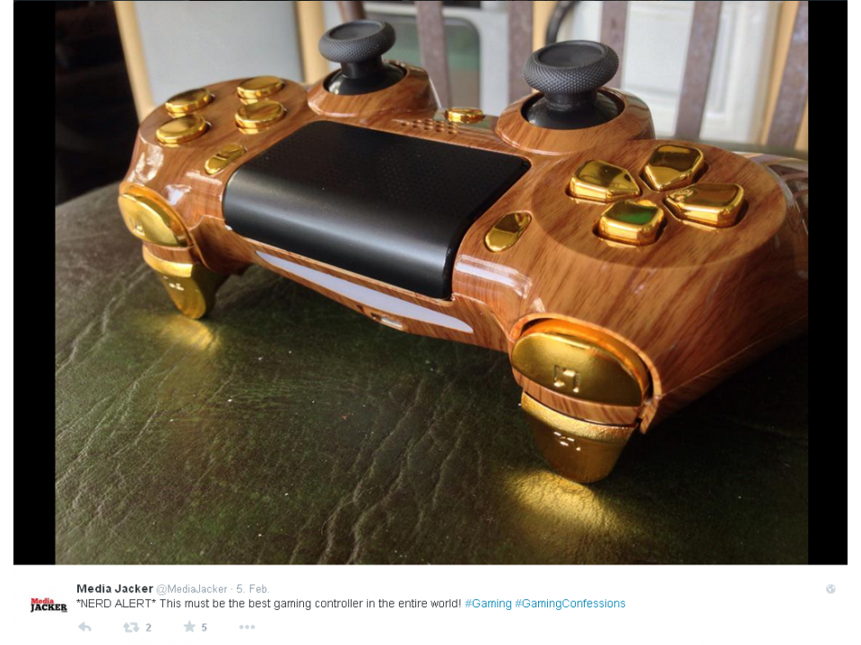 Woodcontroller.png