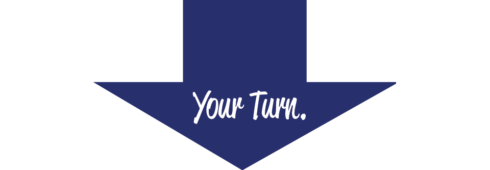 YourTurnArrow.png