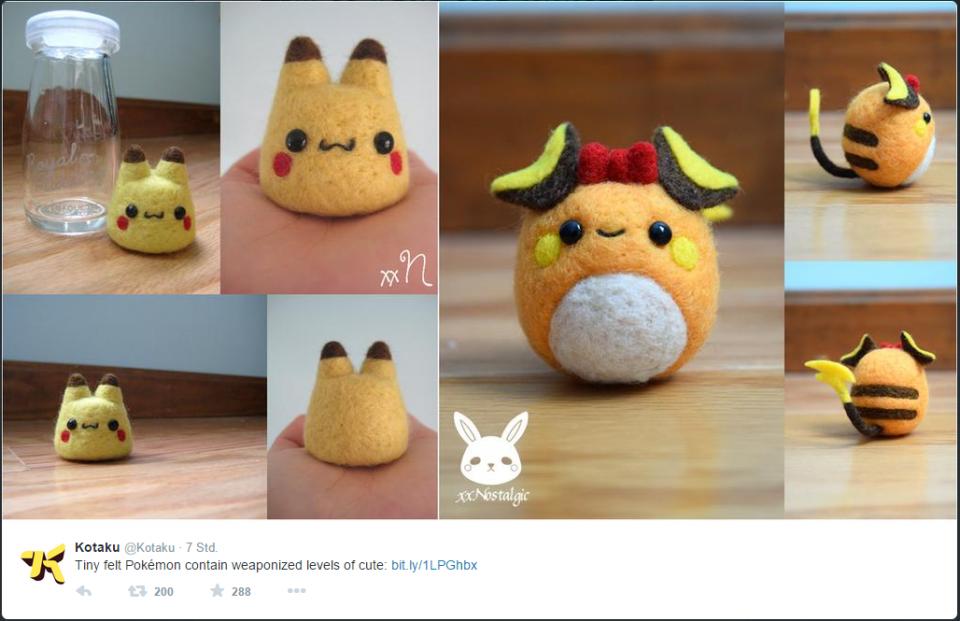 pokemon_2.PNG