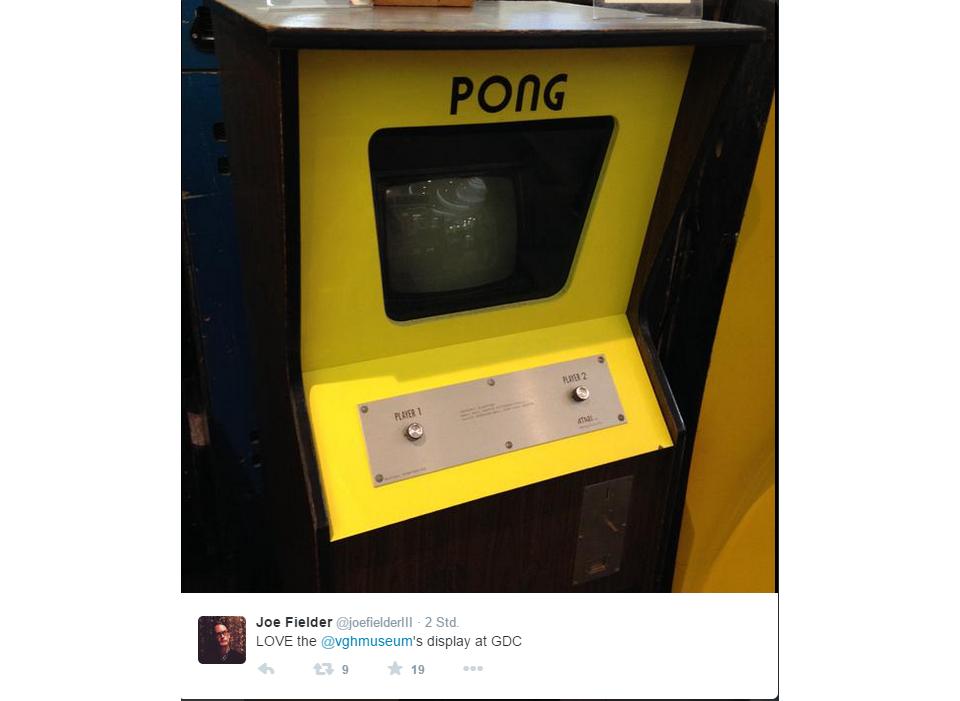 pong.PNG