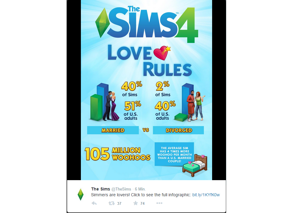 sims.PNG