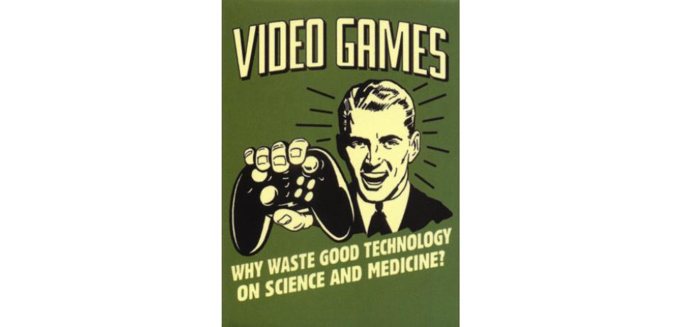 video-game-sales-funny-artwork.1.jpg