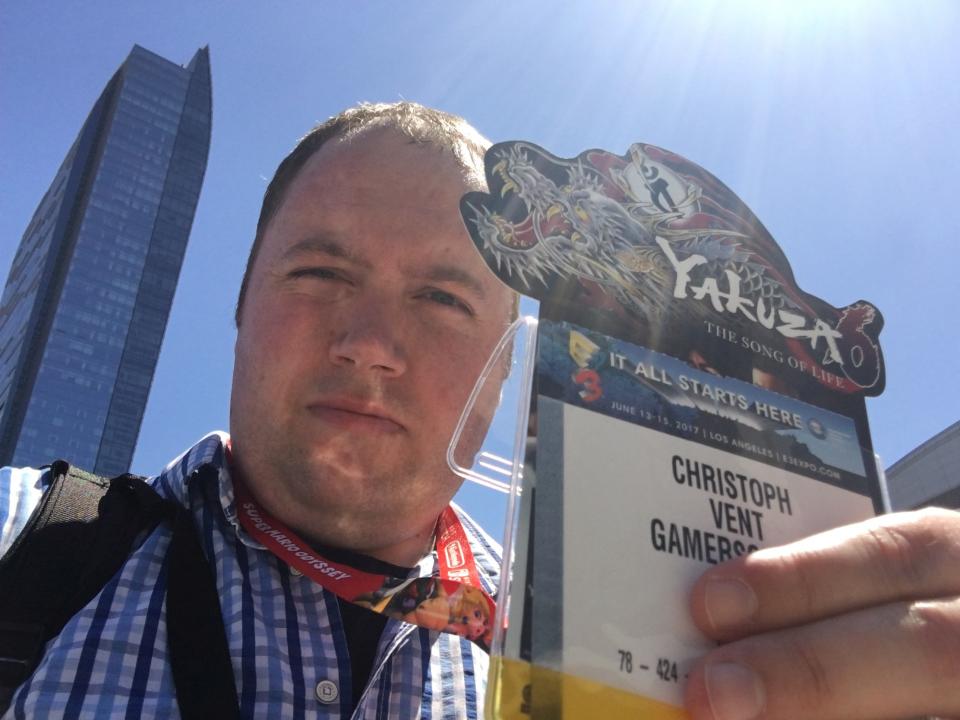 E32017_Tag2_012.jpg