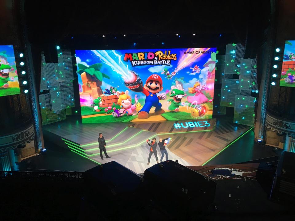 E32017_Tag2_019.jpg