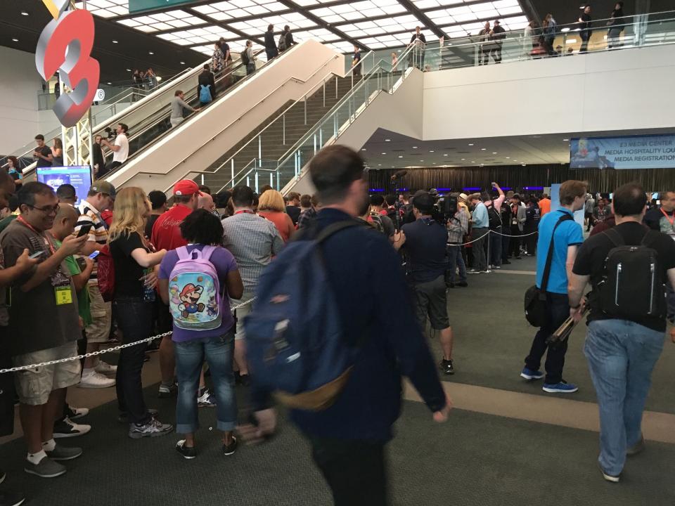 E32017_Tag3_005.jpg