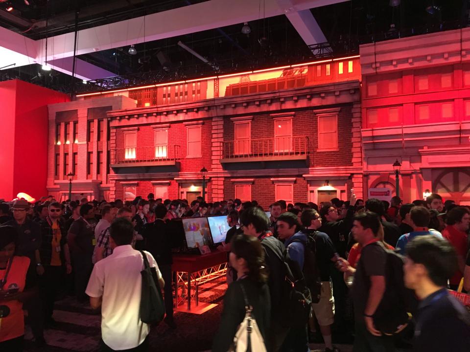 E32017_Tag3_008.jpg