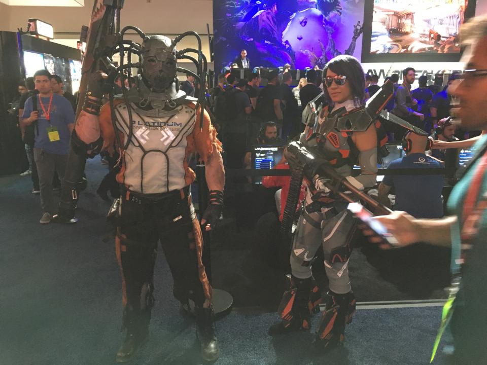 E32017_Tag3_009.jpg