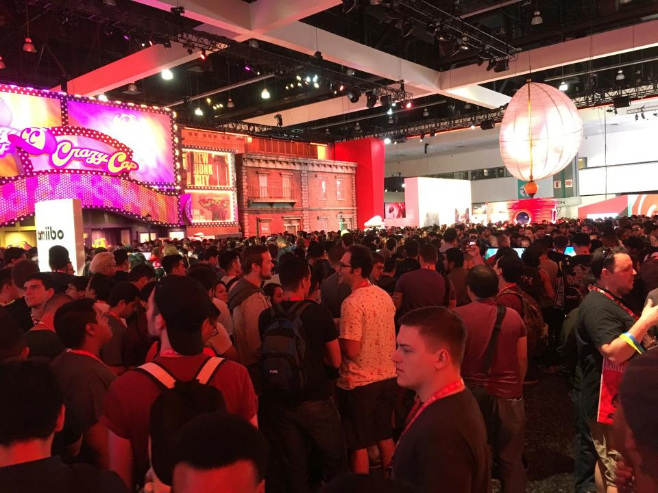 E32017_Tag3_010.jpg