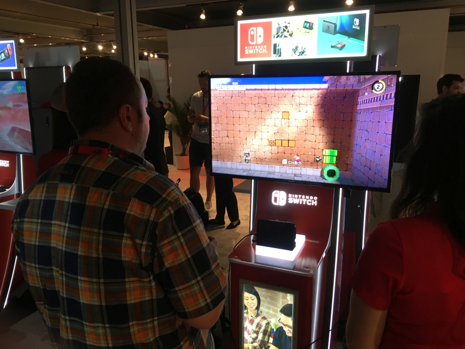 E32017_Tag3_011.jpg