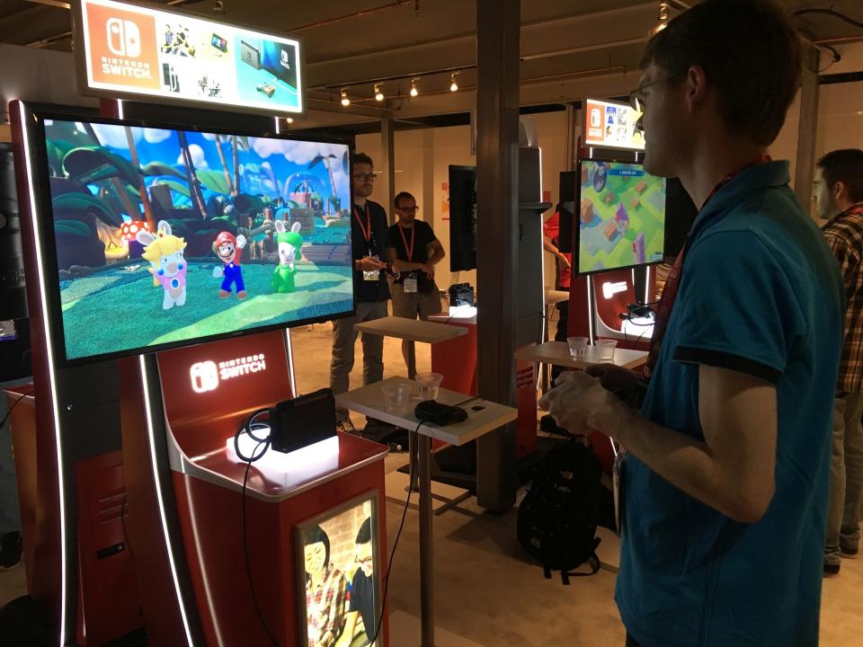 E32017_Tag3_012.jpg