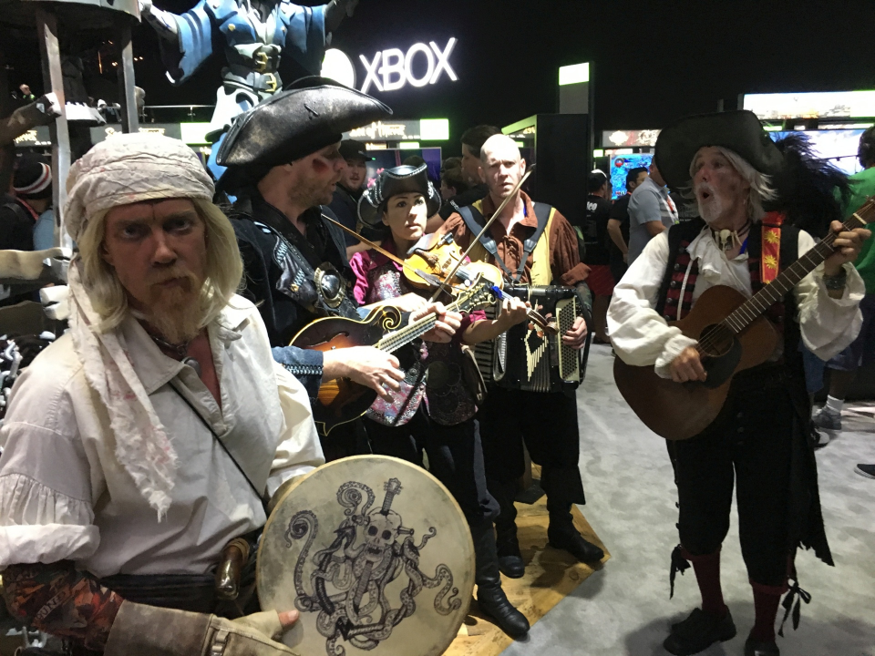E32017_Tag3_013.jpg