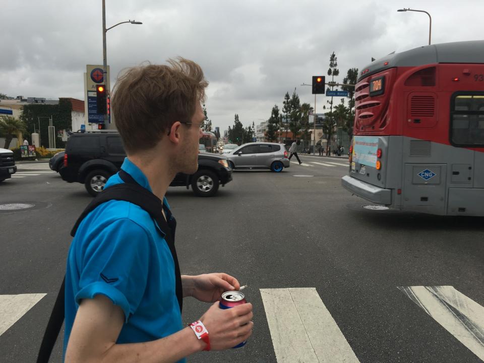 E3_2016_Tag2_05.JPG