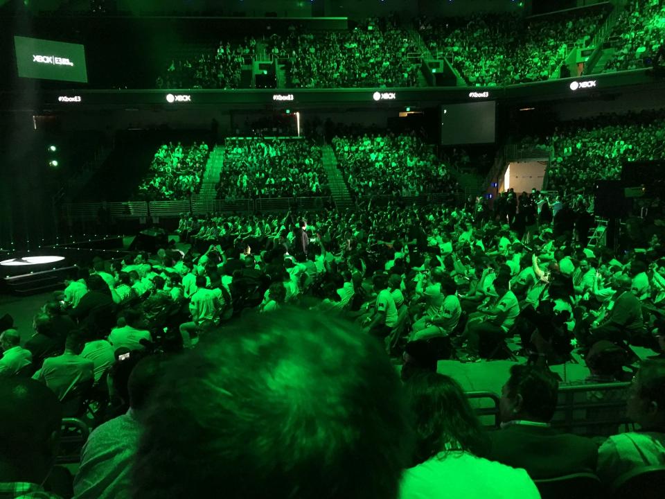 E3_2016_Tag2_08.JPG