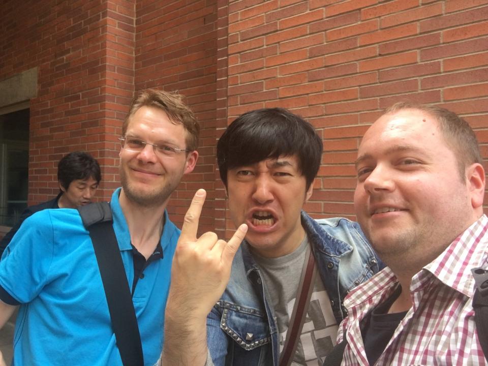 E3_2016_Tag2_09.JPG