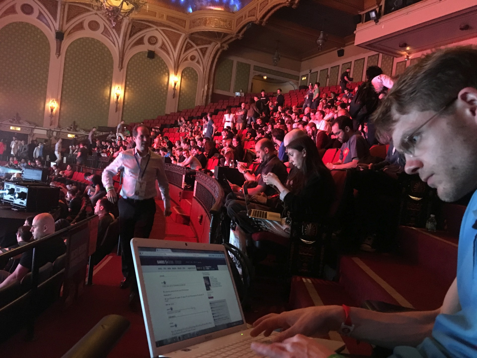 E3_2016_Tag2_11.JPG