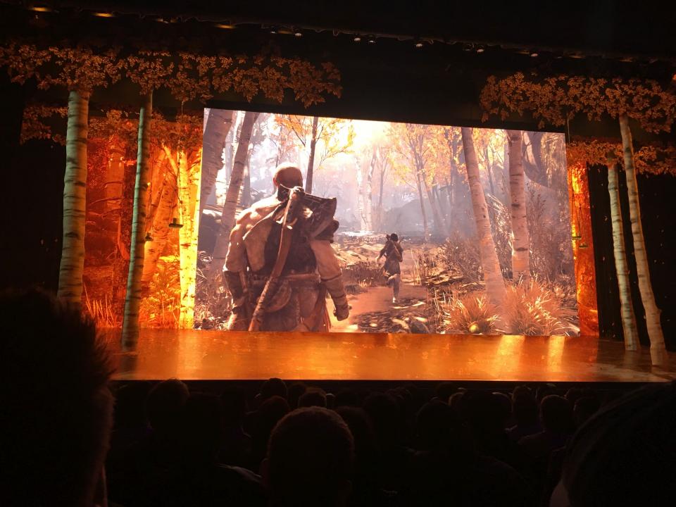E3_2016_Tag2_17.JPG