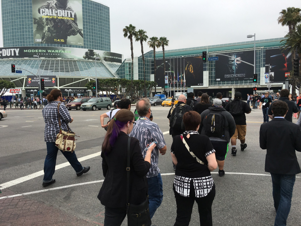 E3_2016_Tag3_05.JPG