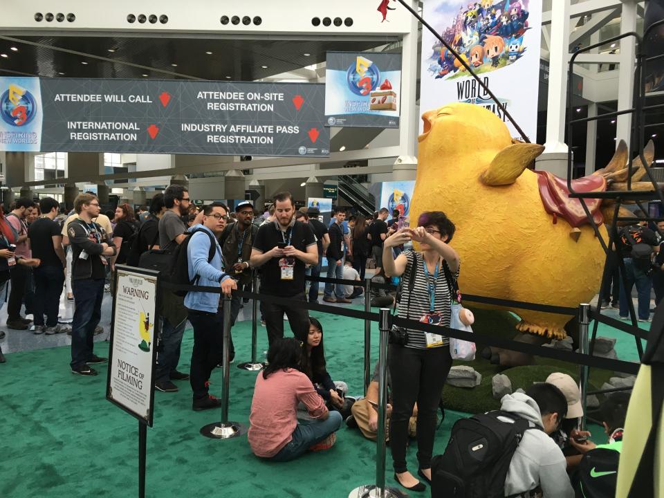 E3_2016_Tag3_06.JPG