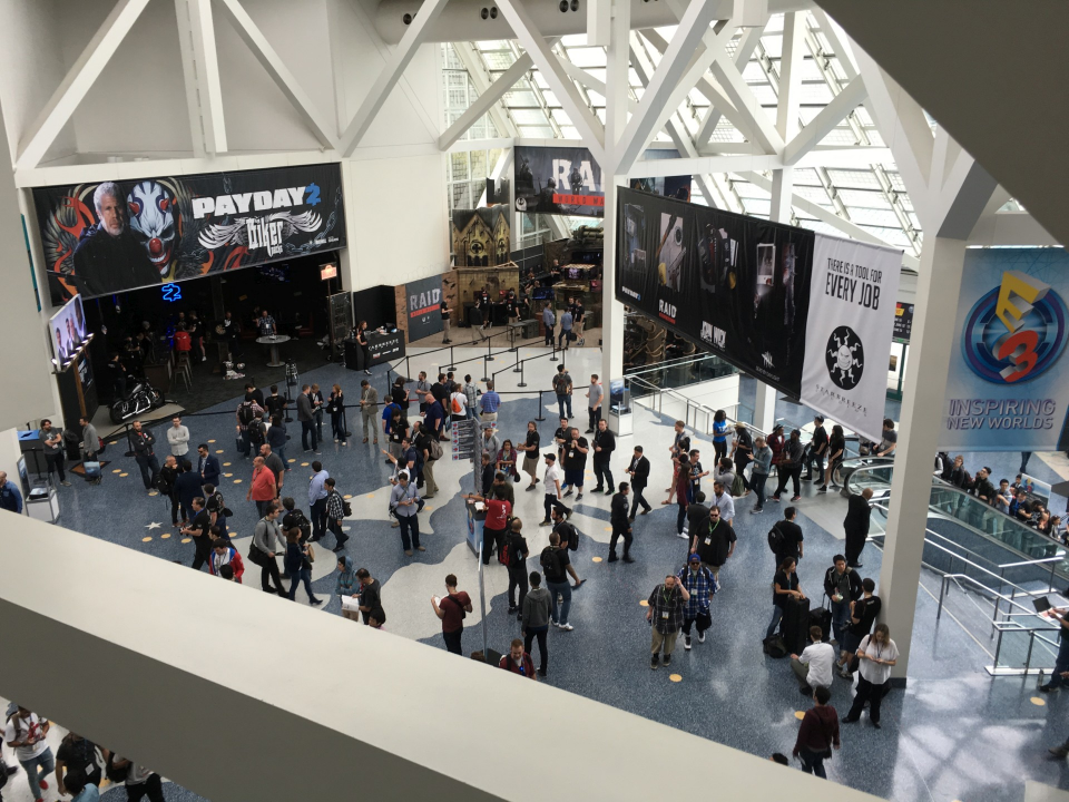 E3_2016_Tag3_07.JPG