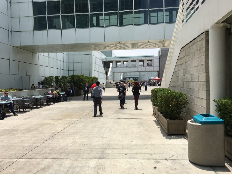 E3_2016_Tag3_09.JPG