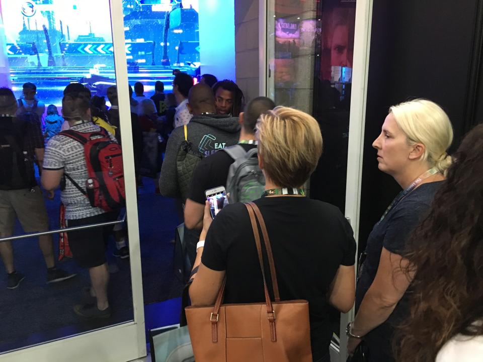 E3_2016_Tag3_10.JPG