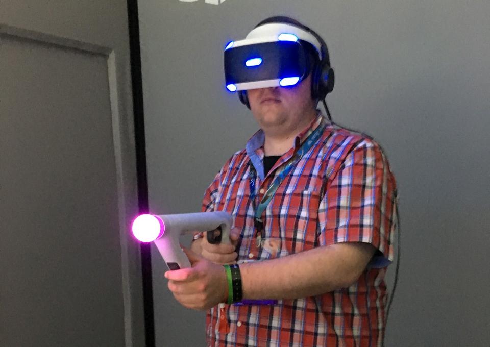 E3_2016_Tag3_11.jpg
